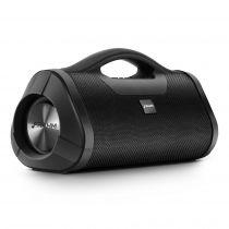 Caixa de Som Portátil - Darksound One Wireless