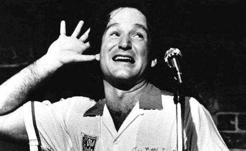 Robin's Wish, filme sobre o último ano de vida de Robin Williams, ganha trailer