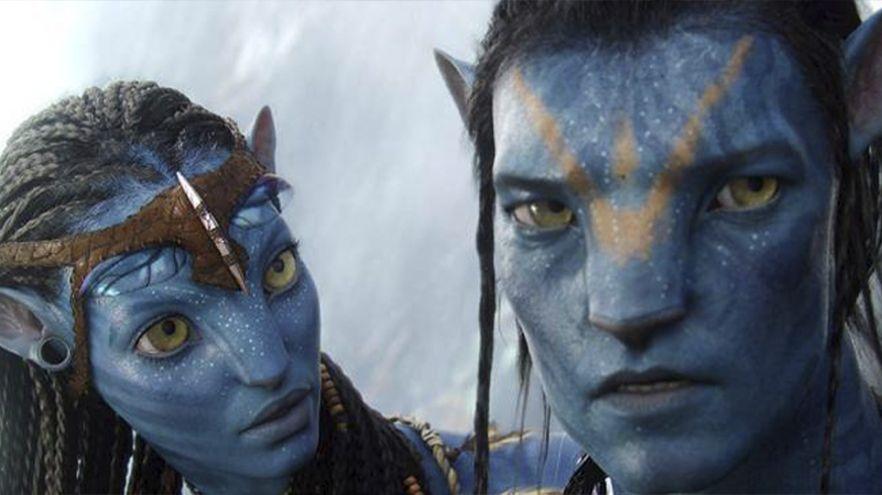 Avatar 2 | James Cameron confirma que encerrou filmagens da sequência