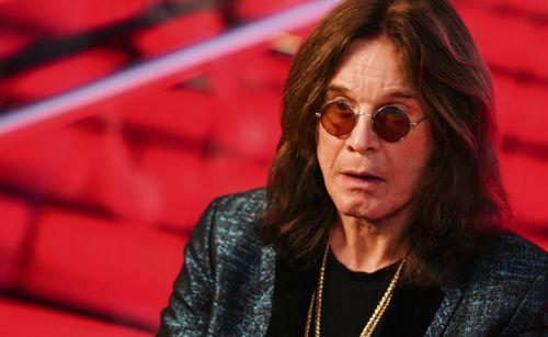 Quarto de infância de Ozzy Osbourne está disponível para aluguel - por um preço nada acessível