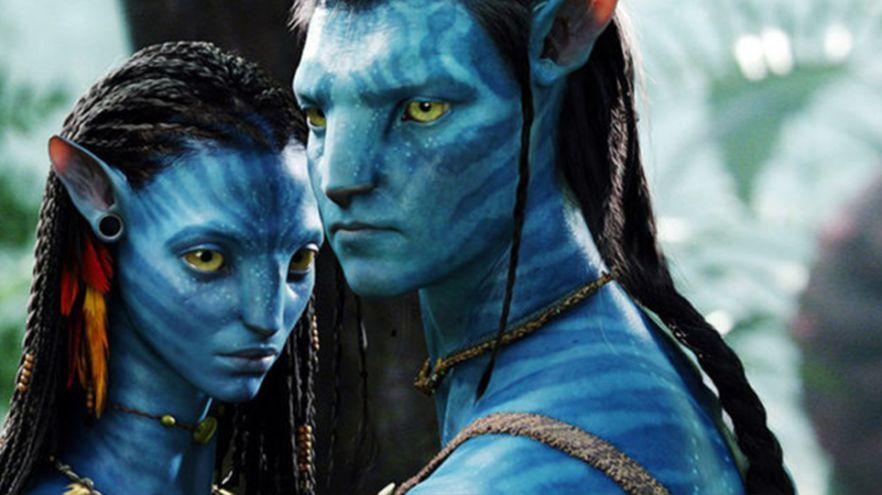 Avatar 2 | Filmagens serão retomadas em uma semana, diz produtor