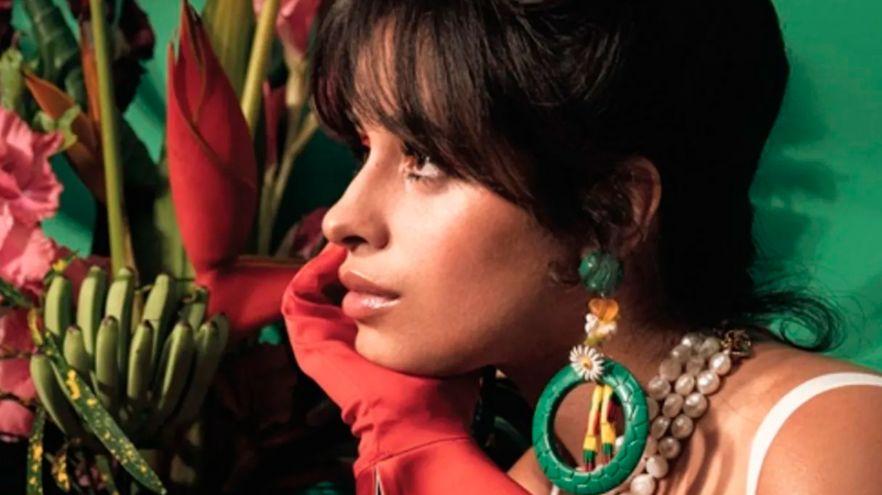 Camila Cabello faz tratamento vocal para sua performance de retorno