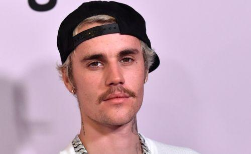 Justin Bieber ultrapassa Usher e quebra recorde na Billboard