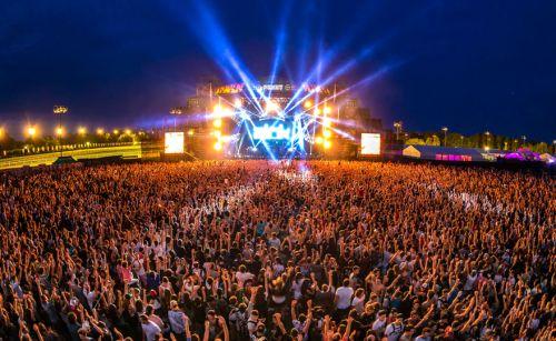 Lollapalooza 2020 anuncia line-up por dia