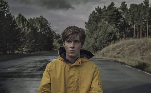 Netflix divulga as 6 séries mais assistidas por brasileiros