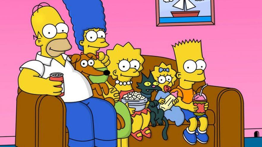 Os Simpsons chegará ao fim depois de 30 anos no ar, revela Danny Elfman