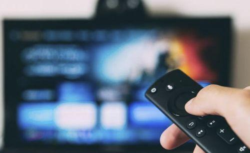 Globoplay, Telecine e streaming de graça para ver na quarentena do coronavírus