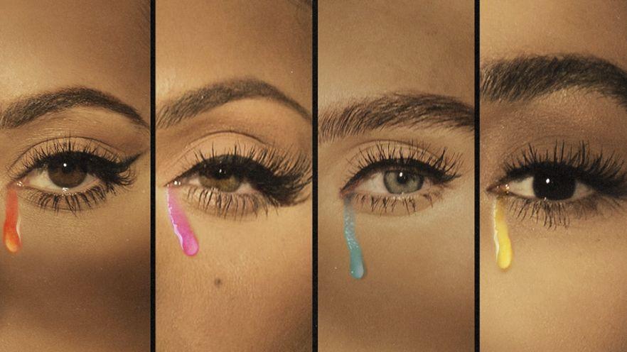 Little Mix estreia o single