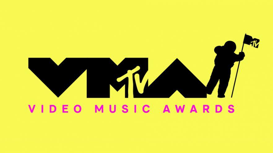 VMA 2021: confira a lista de vencedores da premiação