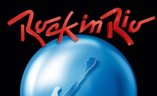 Rock in Rio 2022: saiba como comprar ingressos para o festival